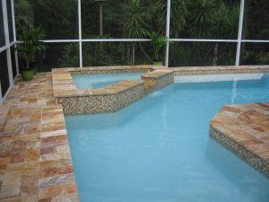 When Tampa Homeowners Need Attractive Pool Decks, They Turn To Bay Brick  Pavers, A Local Hardscaping Company That Offers One Of A Kind Solutions For  The ...