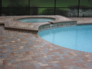 Thin Pavers Tampa