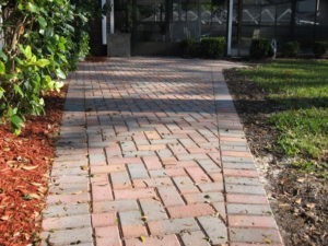 Uses For Pavers in Tampa