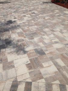 Tampa Residents Seek Brick Paver Professionals Near Me