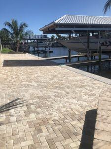 The Hunt For Paver Contractors Near Me Bay Brick Pavers