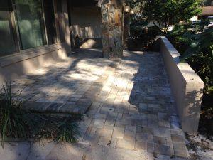 Brick Paver Contractors Near Me Bay Brick Pavers