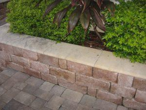 Retaining Wall Builder Tampa